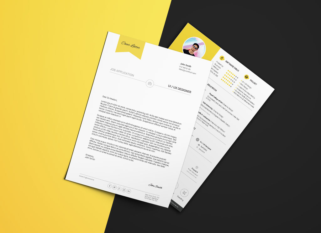 Free-Resume-CV-Cover-Letter-Template-in-PSD-&-Ai-Format-2