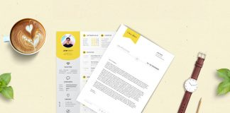 Free-Resume-CV-Cover-Letter-Template-in-PSD-&-Ai-Format