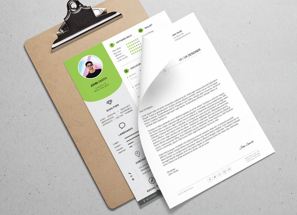Free-Resume-CV-Cover-Letter-Template-in-PSD-&-Ai-Format-5