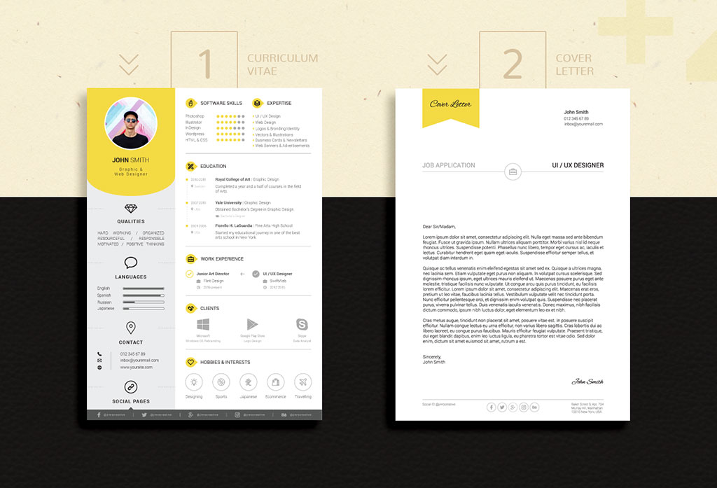 Free-Resume-CV-Cover-Letter-Template-in-PSD-&-Ai-Format-6