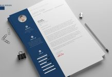 Free-Resume-Template-&-Cover-Letter-in-DOC,-Ai-&-PSD-2
