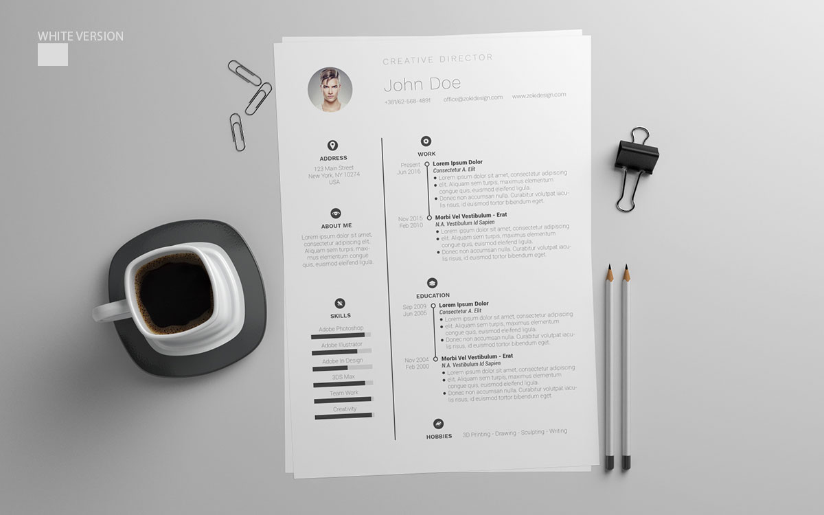 Free-Resume-Template-&-Cover-Letter-in-DOC,-Ai-&-PSD-3