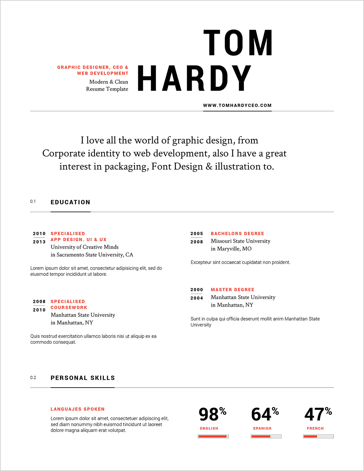 Free-Simple-Professional-Resume-Template-in-Ai-&-EPS-Format-3