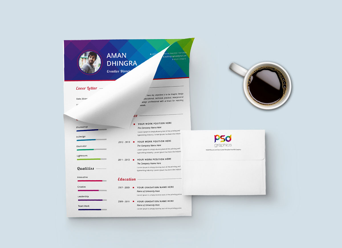 Free-Stylish-Resume-&-Cover-Letter-Template-in-PSD-Format-(1)