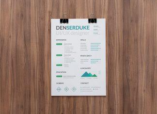 Free-UI-&-UX-Designer-Professional-Resume-Template-in-PSD