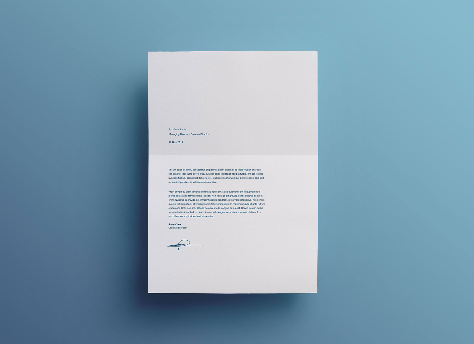 Free-Unique-Style-Resume-Template-&-Cover-Letter-in-Ai-Format-2
