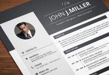 Free-Word-Resume-Template-in-Docx-2