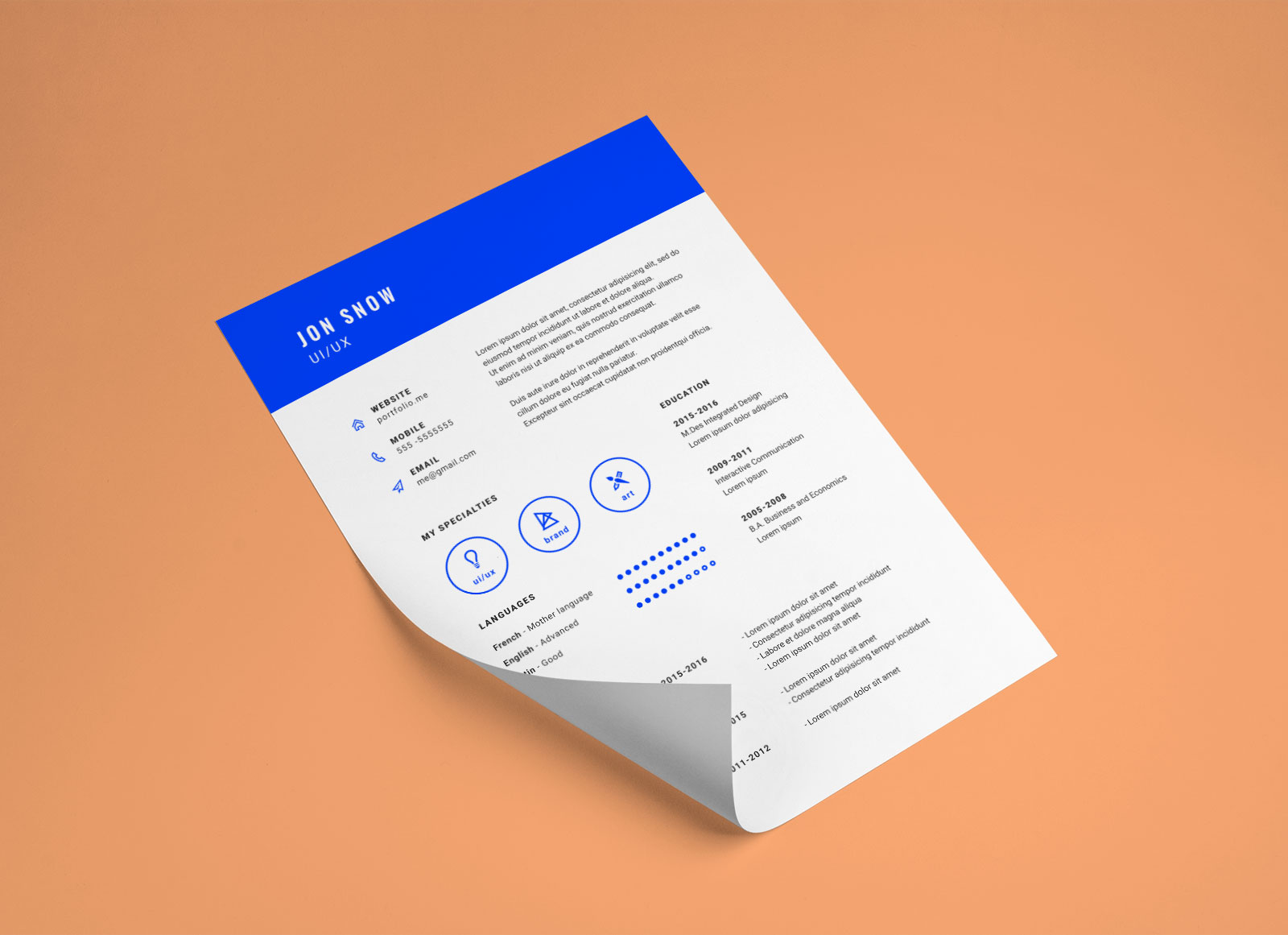 Free_Modern_CV_Template_in_PSD_For_Web-Designer-2