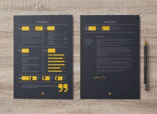 Free-Dark-&-Light-PSD-&-Word-Resume-Template,-Cover-Letter-&-Portfolio-Design (1)