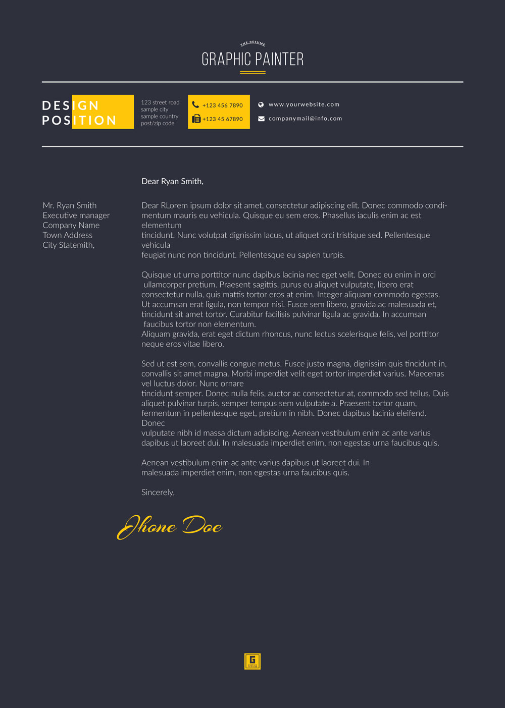 Free-Dark-&-Light-PSD-&-Word-Resume-Template,-Cover-Letter-&-Portfolio-Design (4)