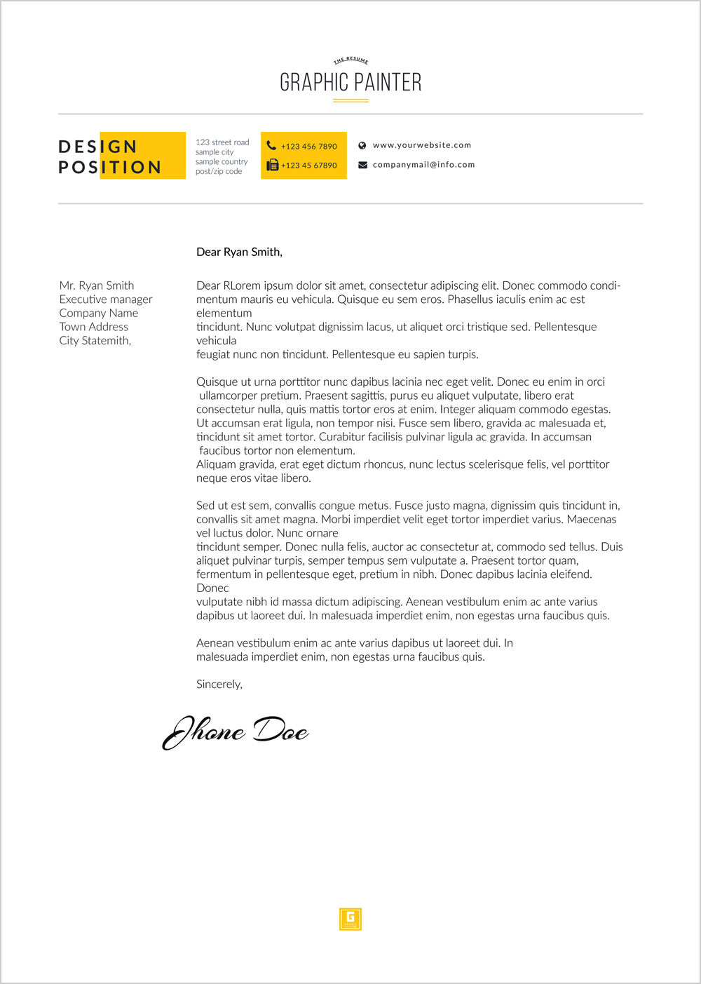 Free-Dark-&-Light-PSD-&-Word-Resume-Template,-Cover-Letter-&-Portfolio-Design (6)