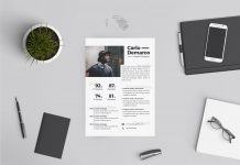 Free-Modern-Resume-Template-in-Ai-Format-for-Interior-&-Graphic-Designers-2