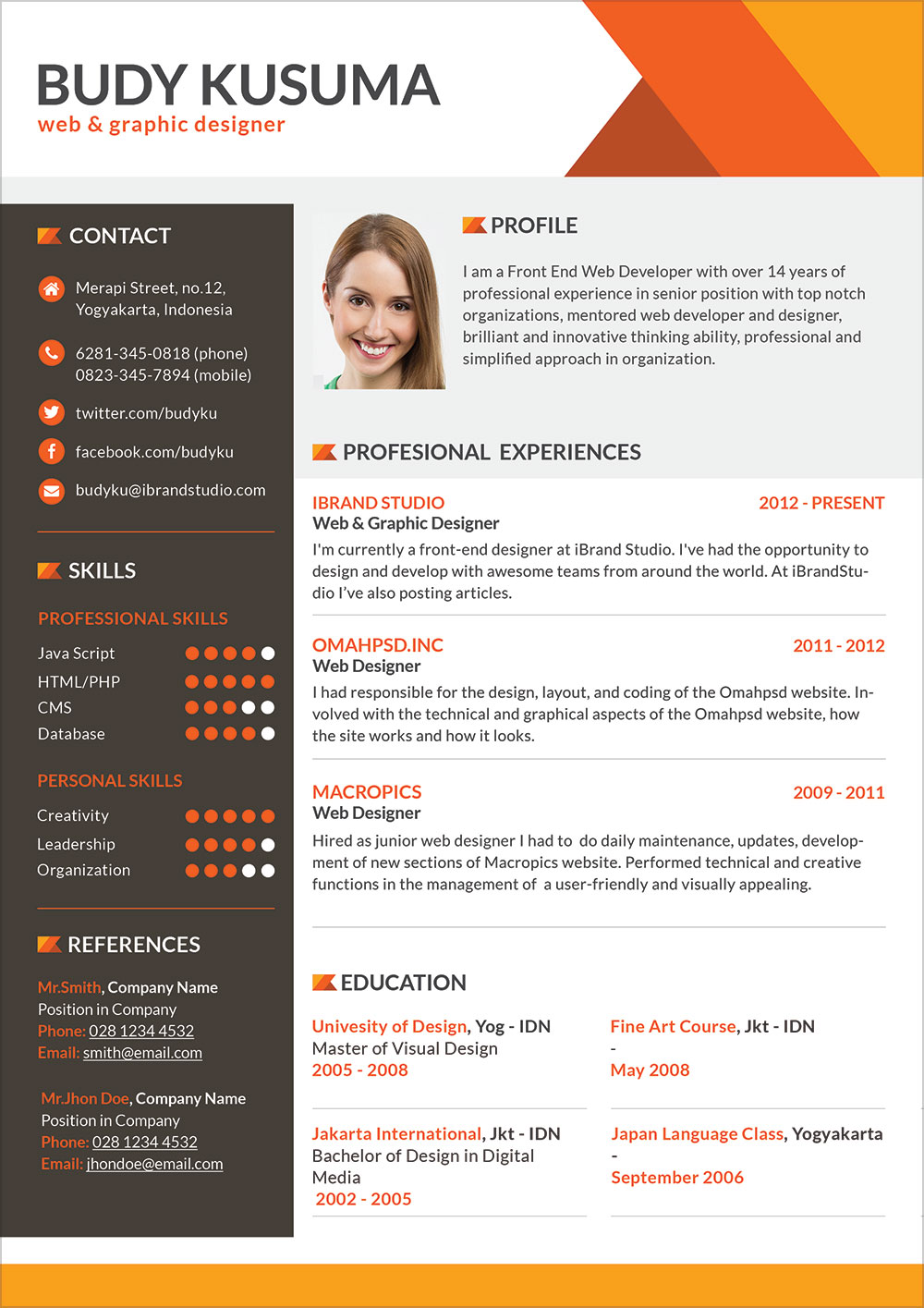 Free-Professional-Resume-Design-Templates-in-Photoshop-PSD-Format-3