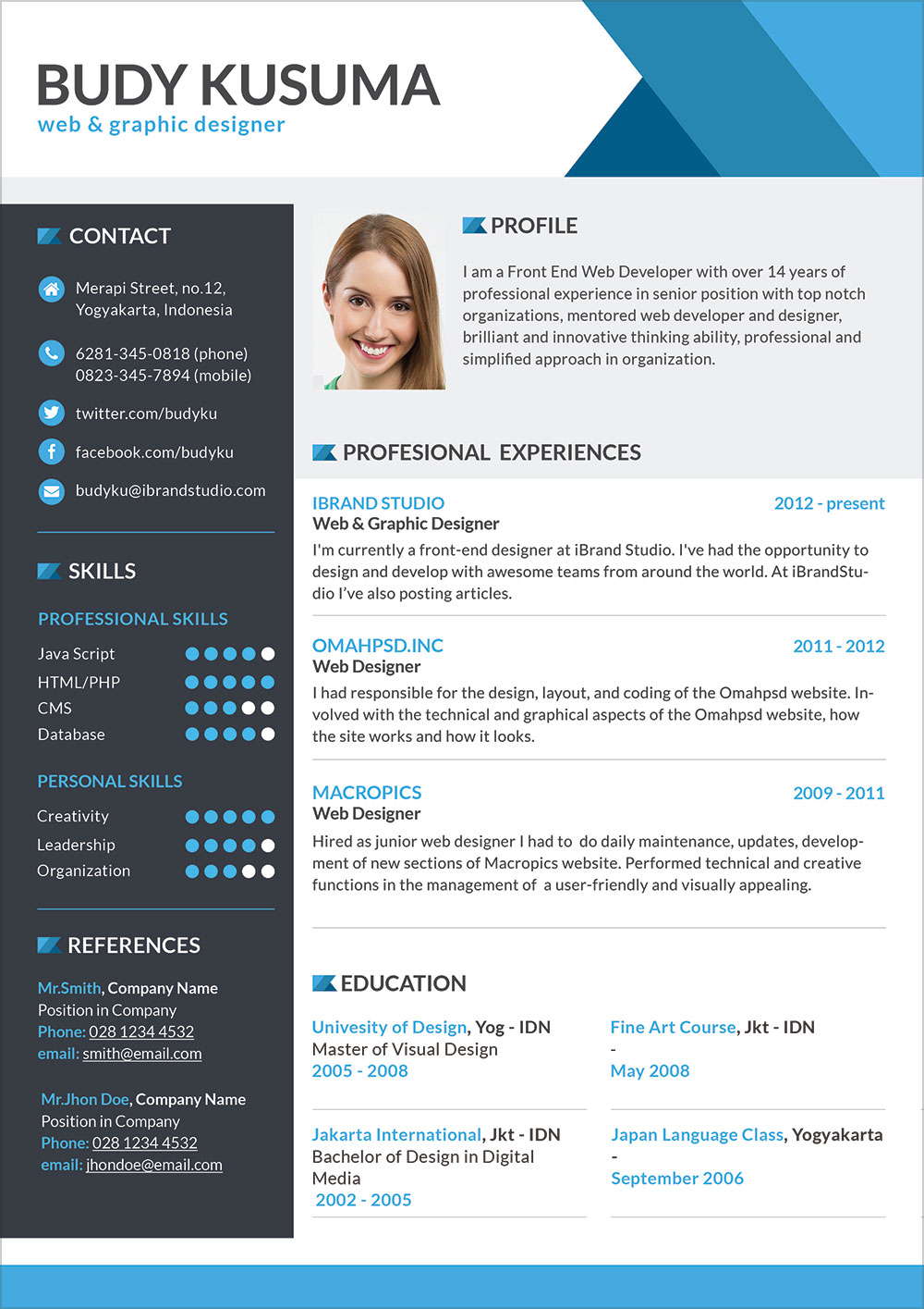 Free-Professional-Resume-Design-Templates-in-Photoshop-PSD-Format