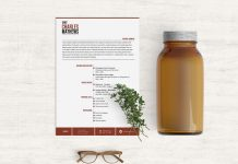Free-Word-&-PSD-CV-Template-for-Chef-(3)